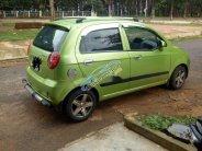 Bán xe Chevrolet Spark MT đời 2008, xe nhập, giá 75tr giá 75 triệu tại Gia Lai