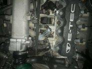 Bán Chevrolet Lacetti 2002, màu bạc, nhập khẩu nguyên chiếc, 85tr giá 85 triệu tại Đồng Nai
