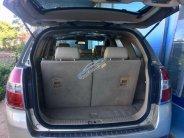 Bán ô tô Chevrolet Captiva sản xuất 2007, giá tốt giá 225 triệu tại Lâm Đồng