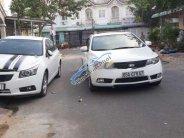 Bán Chevrolet Cruze năm sản xuất 2013, màu trắng, nhập khẩu, giá tốt giá 320 triệu tại Cần Thơ