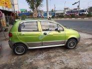 Bán xe Daewoo Matiz SE năm sản xuất 2005, nhập khẩu nguyên chiếc, 70tr giá 70 triệu tại Tiền Giang