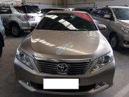 Bán xe Toyota Camry 2.0E sản xuất năm 2014 chính chủ giá 670 triệu tại Hải Phòng