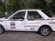 Bán Mazda 323 đời 1990, xe nhập, giá 35tr giá 35 triệu tại Bến Tre