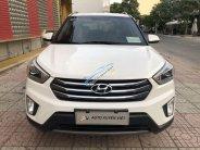 Cần bán Hyundai Creta năm sản xuất 2016, nhập khẩu  giá 635 triệu tại Hà Nội