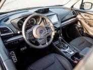 Bán ô tô Subaru Forester đời 2019, nhập khẩu nguyên chiếc giá cạnh tranh giá 948 triệu tại BR-Vũng Tàu