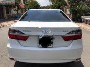 Bán Toyota Camry năm 2016, màu trắng, nhập khẩu nguyên chiếc giá 870 triệu tại Quảng Nam