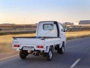 Bán Suzuki Super Carry Truck sản xuất 2020, màu trắng, giá tốt giá 269 triệu tại Tp.HCM