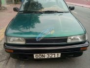 Bán Toyota Corolla sản xuất năm 1987, nhập khẩu, giá tốt giá 58 triệu tại Bình Dương