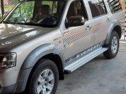 Bán ô tô Ford Everest sản xuất 2008, xe chính chủ giá 346 triệu tại Bình Định