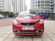 Cần bán Mitsubishi Mirage sản xuất 2018, xe Nhật, sx tại Thái giá 370 triệu tại Hà Nội