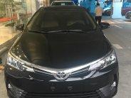 Bán Toyota Corolla Altis 1.8G năm 2020, khuyến mại sốc, LH 0988611089 giá 791 triệu tại Hà Nội