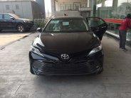 Cần bán xe Toyota Camry 2.5Q đời 2020, khuyến mại sốc, LH 0988611089 giá 1 tỷ 235 tr tại Hà Nội