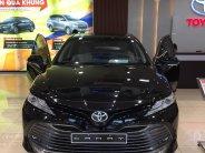 Cần bán Toyota Camry 2.5Q sản xuất 2020, khuyến mại cực sốc, LH 0988611089 giá 1 tỷ 235 tr tại Hà Nội
