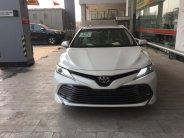 Bán Toyota Camry 2.5Q sản xuất 2020, giao xe ngay, LH 0988611089 giá 1 tỷ 243 tr tại Hà Nội