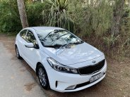 Bán xe Kia Cerato đời 2016, giá chỉ 445 triệu giá 445 triệu tại Lâm Đồng