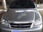 Xe Daewoo Lacetti đời 2010, 195tr giá 195 triệu tại Đồng Nai