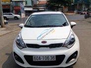 Bán xe cũ Kia Rio đời 2013, nhập khẩu giá 349 triệu tại Bình Dương