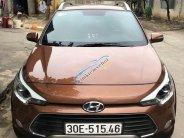 Cần bán Hyundai i20 Active 2016 giá 480 triệu tại Hà Nội