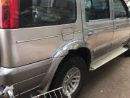 Cần bán Ford Everest 2006, nhập khẩu, giá tốt giá 260 triệu tại Đắk Lắk