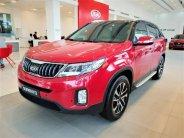 Bán xe giá cực ưu đãi - Giao xe nhanh với chiếc Kia Sorento GAT Premium, sản xuất 2020 giá 899 triệu tại Bình Dương