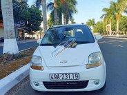 Bán Chevrolet Spark năm 2011, nhập khẩu nguyên chiếc, 128 triệu giá 128 triệu tại Lâm Đồng