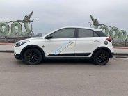 Cần bán xe Hyundai i20 Active sản xuất năm 2016, màu trắng, xe nhập chính chủ, giá chỉ 468 triệu giá 468 triệu tại Hà Nội