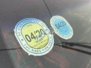 Bán xe Kia Spectra sản xuất 2004, giá chỉ 106 triệu giá 106 triệu tại Hà Nội