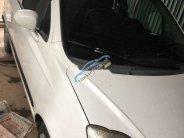 Cần bán Chevrolet Spark sản xuất 2011, màu trắng giá 98 triệu tại Thái Nguyên