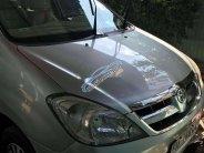 Bán Toyota Innova G sản xuất năm 2008 giá 263 triệu tại Bến Tre