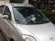 Bán Chevrolet Spark 2009, xe gia đình, chính chủ giá 94 triệu tại Thái Nguyên