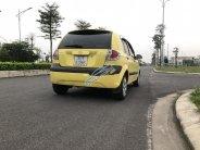 Bán Hyundai Getz đời 2009, màu vàng, nhập khẩu, giá tốt giá 152 triệu tại Bắc Ninh
