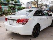 Bán xe Daewoo Lacetti đời 2010, nhập khẩu, giá tốt giá 1000 triệu tại Thái Nguyên
