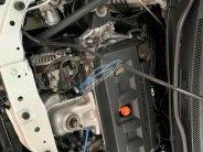 Cần bán xe Honda Civic sản xuất 2012, màu trắng, giá tốt giá 460 triệu tại Lâm Đồng