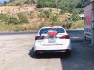 Bán Kia Cerato đời 2016, màu trắng, nhập khẩu nguyên chiếc ít sử dụng giá cạnh tranh giá 449 triệu tại Bình Phước