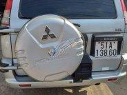 Bán ô tô Mitsubishi Jolie đời 2002, xe nhà sử dụng giá 90 triệu tại Đồng Nai