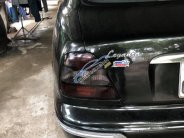 Cần bán Daewoo Leganza đời 2001, nhập khẩu, giá 79tr giá 79 triệu tại Quảng Nam
