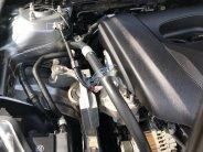 Xe Mazda 2 AT năm sản xuất 2016, nhập khẩu đẹp như mới giá 445 triệu tại Lâm Đồng