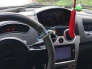 Bán Chevrolet Spark năm sản xuất 2009, màu bạc giá 85 triệu tại Hải Phòng