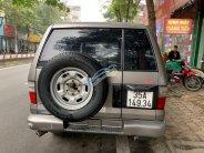 Cần bán gấp Isuzu Trooper đời 2003, giá 125tr giá 125 triệu tại Hà Nội