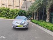 Bán xe Subaru Outback 3.6R đời 2012, xe hoàn hảo, mới bảo dưỡng hãng giá 790 triệu tại Tp.HCM