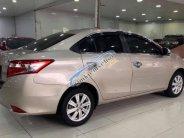 Xe Toyota Vios đời 2018 giá cạnh tranh giá 485 triệu tại Phú Thọ