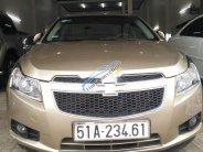 Bán Chevrolet Cruze năm sản xuất 2011, nhập khẩu giá 330 triệu tại Lâm Đồng
