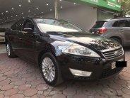 Cần bán xe Ford Mondeo sản xuất năm 2010, số tự động, động cơ 2.3L giá 365 triệu tại Hà Nội