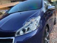 Bán Peugeot 208 đời 2015, xe nhập giá 535 triệu tại Tp.HCM