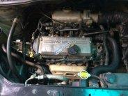 Bán ô tô Hyundai Getz năm sản xuất 2010, nhập khẩu, 210tr giá 210 triệu tại Đắk Lắk