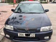 Cần bán xe Mazda 323 1.6 MT 1998, bản đủ giá 85 triệu tại Bắc Giang