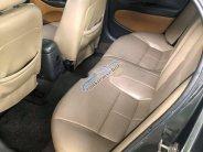 Cần bán lại xe Daewoo Leganza 2001, màu đen giá 79 triệu tại Đà Nẵng
