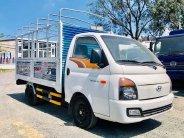 Xe tải Hyundai 1 tấn 5 giá 210 triệu tại Bình Dương