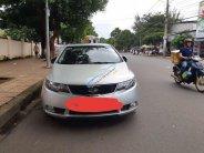 Cần bán lại xe Kia Forte 2010, màu bạc chính chủ giá cạnh tranh giá 310 triệu tại Đắk Lắk
