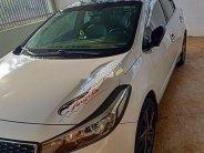 Bán xe Kia Cerato đời 2017, màu trắng như mới giá 525 triệu tại Đắk Lắk